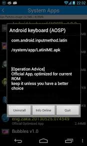 uninstall app android root app delete help root apk 7 0 6 free tools app for android