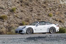 porsche targa 80s spied porsche 911 targa gts facelift germancarforum