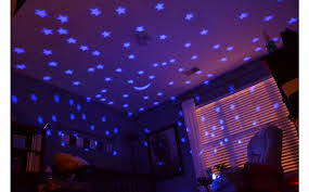 night light that projects on ceiling night light projects stars ceiling ceiling designs