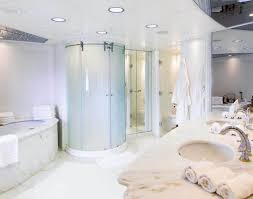 large bathroom design ideas vase big bathroom design imanada home luxury designs ideas huz