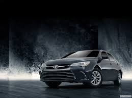 glendale lexus phone number 2015 toyota camry dealer serving los angeles toyota of glendale
