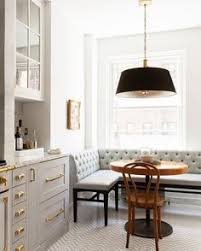 kitchen nook furniture 30 adorable breakfast nook design ideas for your home improvement
