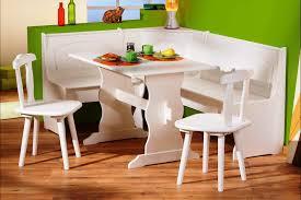 corner kitchen table with storage bench best corner kitchen table with storage bench designs jmlfoundation s