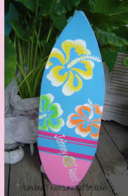 Surf Home Decor by 107 Best Hawaiian Decor Ideas Images On Pinterest Outdoor