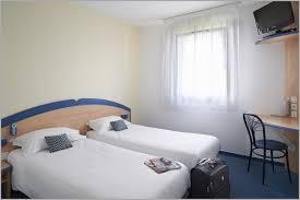 chambre d hotel pas cher chambre d hotel pas cher 856587 reserver chambre avec lits