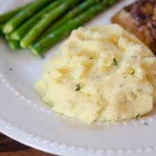 thanksgiving potatoes recipes bigoven
