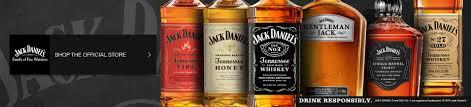 Gentleman Jack Gift Set Jack Daniel U0027s Philippines Jack Daniel U0027s Price List Tennessee