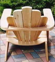 How To Build Wooden Outside Chairs by Beautiful Indoor U0026 Outdoor Furniture U0026 Crafting Plans