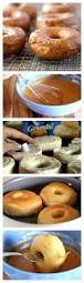 best 25 pillsbury grands recipes ideas on pinterest biscuit