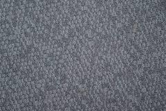 Interior Texture Car Interior Texture Textile Grey Stock Photo 37093802 Megapixl