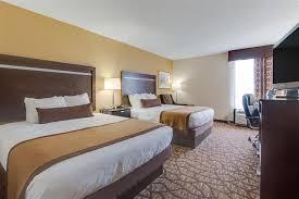 Comfort Inn Burlington Best Western Plus Belle Meade Inn U0026 Suites Nashville Tn Aaa Com