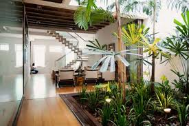 Home Garden Interior Design Better Homes Gardens Interior Designer Ideas For Homeowners