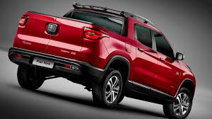 fiat toro pickup image associée fiat 500 pinterest fiat and cars