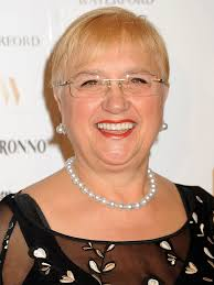 lidia bastianich videos and video clips tvguide com