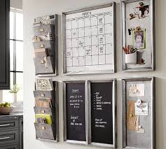 comment mettre des post it sur le bureau windows 7 home office organizer tips for diy home office organizing