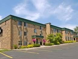 Comfort Inn West Duluth Minnesota Comfort Inn West