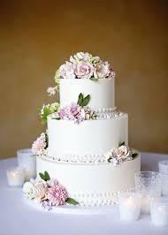 449 best wedding ideas images on pinterest wedding cakes