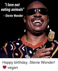 stevie wonder happy birthday stevie wonder happy birthday meme wonder best of the funny meme