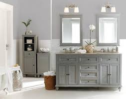 bathroom decorators home decorators collection bathroom vanity a