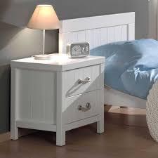 design jugendzimmer design jugendzimmer recondra in weiß kaufen wohnen de