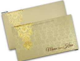 muslim wedding cards online tips about selecting paper for indian wedding card indian