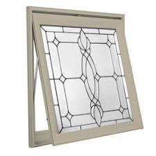 Awning Frames Awning Windows Windows The Home Depot
