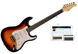 fretlight wireless store the fretlight wireless guitar store