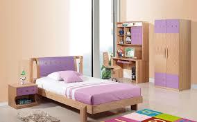 Kids White Bedroom Furniture Discount Bedroom Sets Bedroom Marvelo Cool Discount Bedroom