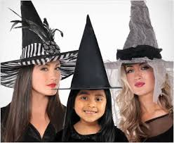 Outlet Halloween Costume Costume Hats Halloween Hats Helmets U0026 Headwear Party