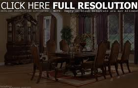 Elegant Formal Dining Room Sets 100 Chris Madden Dining Room Furniture Oval Dining Room