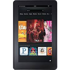amazon kindle fire 8 inch black friday deal 7