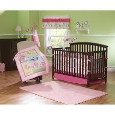 Walmart Baby Crib Bedding by Baby Cribs Walmart Elegant White Eddie Bauer Crib With White