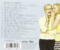 Liv And Maddie California Style by Various Artists Liv And Maddie Amazon Com Music