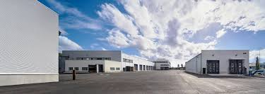 volvo truck center volvo truck center commissioned in time eke