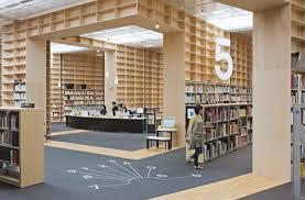 Bookcases Galore Bookcases Galore U2013 University Library In Tokyo Sofiliumm