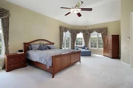 Cost Of Ceiling Fan Installation Wire Wiz Electrician Services