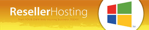 website hosting email hosting virtual server aspnix