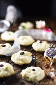 whipped shortbread recipe shortbread cookies christmas