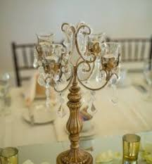 wedding rentals jacksonville fl our new design center in now open wedding rentals jacksonville fl