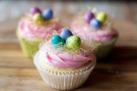 easter goodies easter goodies sweetbay custom made cakes cupcakes sweet