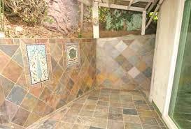 Bathroom Ceramic Tile Designs Colors Patio Tile Ideas Beautiful Ceramic Outdoor Patio Tile Designs