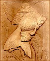 Wood Carving Patterns For Free by Wood Carving Class Carving Wood Wood Carving And Feathers
