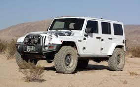 aqua jeep wrangler jeep wrangler unlimited rubicon 2710670