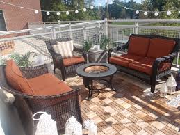 Apartment Backyard Ideas Popular Apartment Patios And Small Apartment Balcony Garden Ideas
