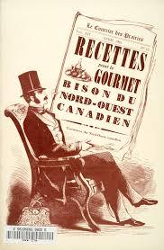 livre cuisine homme archivée la cuisine au début du canada l histoire des livres de