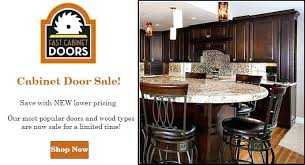 Cabinet Door For Sale Marvelous Kitchen Cabinet Doors Only Sale Charming On Home Design