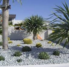30 pebble garden designs decorating ideas design trends