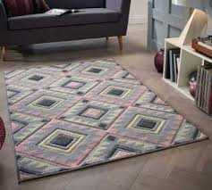 Modern Rugs Co Uk Review Pink Rugs Including Fuschia Cerise Modern Rugs