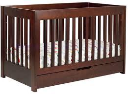 modern cribs modern baby cribs