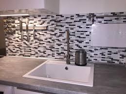 Best DIY Customers Project Decor Smart Tiles Images On - Smart tiles kitchen backsplash